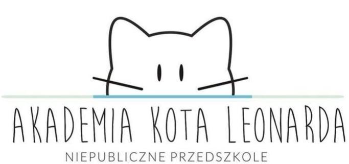 akademia kota leonarda