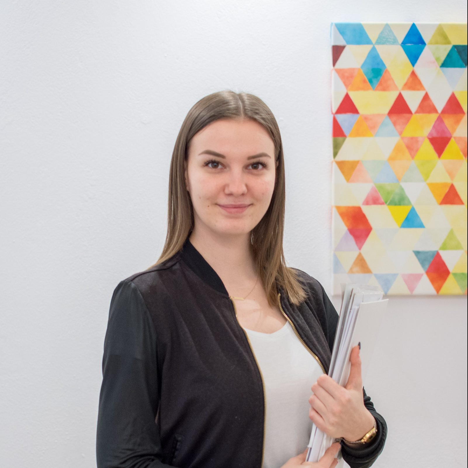 Karolina Brzoska